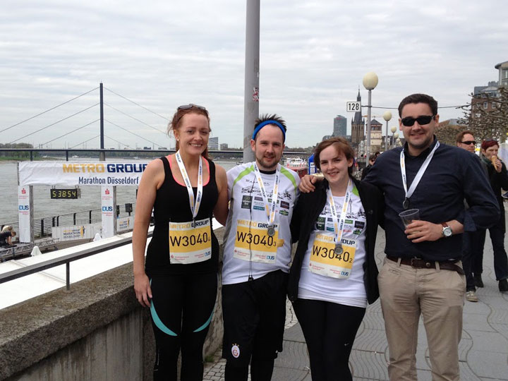 Dublin-Marathon-5