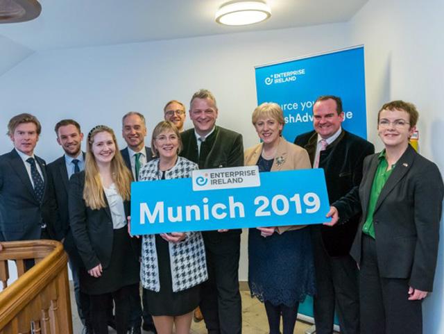 EI-Office-Munich-Opening-3
