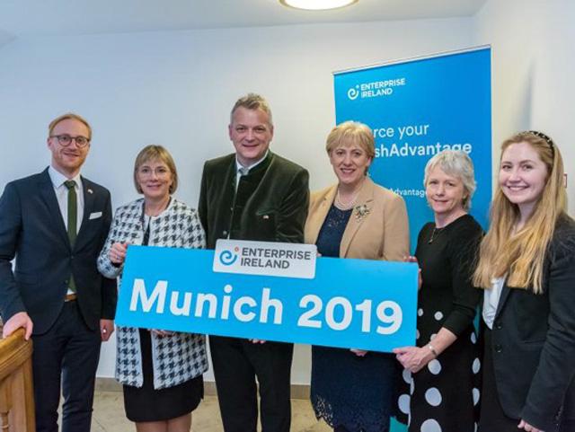 EI-Office-Munich-Opening-4