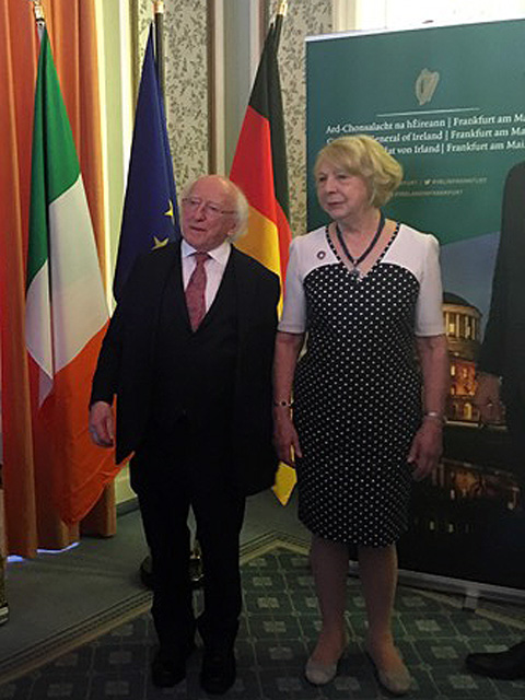 Presidential-visit-to-Frankfurt-3