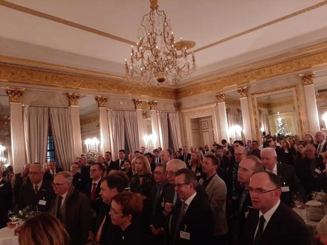 2019-11 EI Office Munich Opening3